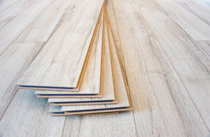Laminate Floor Fitters Near Me Stirling