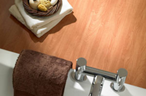 Laminate Floor Fitters Near Me Walmer