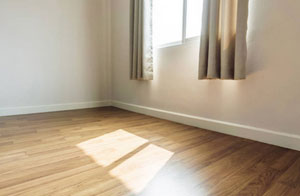 Laminate Flooring Liversedge (WF15)
