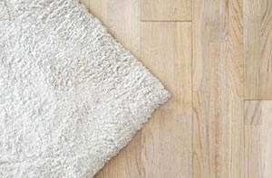 Laminate Floor Fitters Near Me Holland-on-Sea